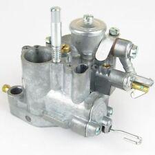 Recambios del sistema de admisión de aire y combustible Dellorto para motos Piaggio