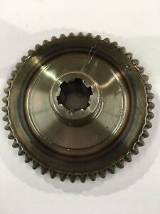 Colchester Lathe, Mascot / Mastiff   48T Gear  Part no 41999-2