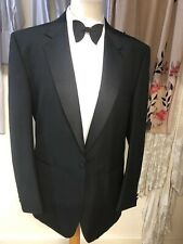 Mr Harry Single. Breasted Dinner Suit 44 Inch Chest 36 Inch Waist
