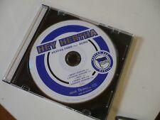 CD HERTHA BSC