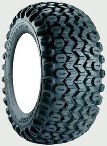 Carlisle HD Field Trax Front/Rear 24-12.00-12 2 Ply ATV Tire - 560366