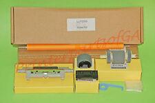 OEM-COMPATIBLE** HP LJ 1010//1015//1018//1020//1022//3050 ROLLER KIT **NEW