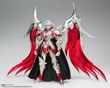 Saint Seiya MYTH Cloth EX Ares Saintia Sho GOD OF WAR Bandai Spirits Japan New