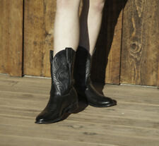 Tammy Evenin' Star Dance Boot Size 4 1/2 B Ladies
