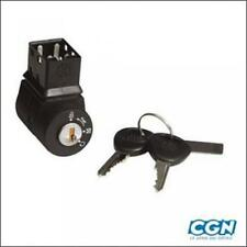 Neiman interruptor de llave ciclomotor Peugeot 50 Fox Nuevo con