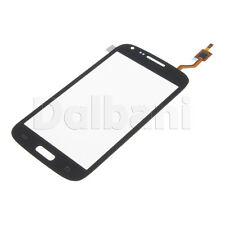 Glass Touch Screen Digitizer for Samsung Galaxy Core Duos GT-I8260 I8262 Black