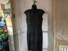 George Ladies Dress Size 12, Beautiful Design,Lovely Condition.