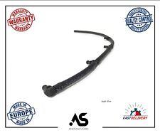 FUEL RETURN LEAK-OFF PIPE FOR VAUXHALL CORSA MK3 VAUXHALL ASTRA Mk5 (H) 55245385