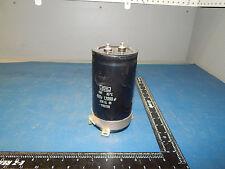Nippon Chemi-Con 42K15L-99 Capacitor 400Volt 12000uF 42K15L99 42K15L 99