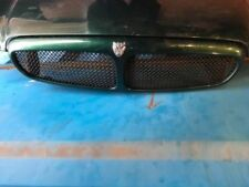 Jaguar Car Styling Meshes