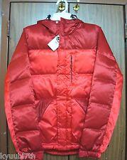 Resonate Goodenough jacket by Hiroshi Fujiwara, fragment design fenom Goodenough