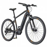 ELECTRIC BIKES WEBSITE BUSINESS|DROPSHIPPING|GUARANTEED PROFITS|FOR US MARKET