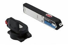 Laser 7910 Laser Alignment & Spirit Level Tool