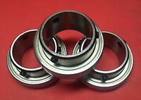 50 X 80MM HIGH QUAILITY AXLE BEARING TONYKART/OTK