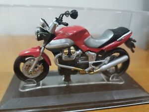 1/22 Scale V1100 Diecast Motorcycle Model Motorbike Autobike Toys Collection