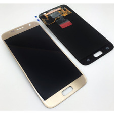 Original Samsung Galaxy S7 G930F LCD Display Service Pack GH97-18523C gold