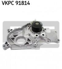 Wasserpumpe für Kühlung SKF VKPC 91814
