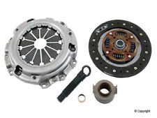 Clutch Kit-Exedy WD EXPRESS 150 21020 278 fits 06-15 Honda Civic 1.8L-L4