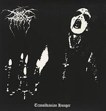 Darkthrone - Transilvanian Hunger [Vinyl LP] - NEU