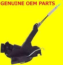 GENUINE LEXUS LS430 LEFT FRONT DOOR LOCK ACTUATOR OEM 69040-50181
