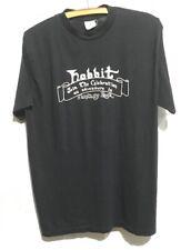 Hobbit Band Fantasy Rock T Shirt Bamtams tag Vintage