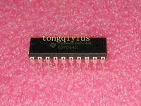 4x TEXAS INST IC Video DRAM 256KX4 100ns ZIP-28 TMS44C251ASD-10