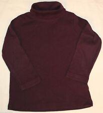 H&M Mädchen-Pullover & -Strickware aus 100% Baumwolle