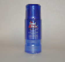 Tend Skin Solution - 75ml/2.5fl.oz. New