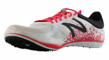 New Balance Womens WLD5KWP4 Multi-Color Cleats Shoes Size US 6 B/EUR 36.5 New
