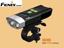 Fenix Bc30r Version 2017 mit 1800 Lumen