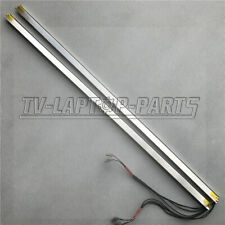 2pcs 490mm*7mm CCFL Backlight Lamps with Frame/holder for 22 inch LCD Monitor