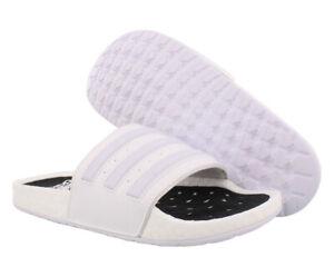 Adidas Adilette Boost Mens Shoes