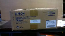 C12C802641 EPSON NEW DRAWER 250SHEET FOR M2400 M2300