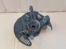 TOYOTA CELICA GT 2.0 ST202 3SGE 94-99 WHEEL HUB AND KNUCKLE left