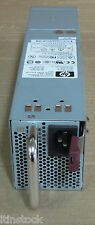 HP PS-3381-1C2 MSA Alimentation 400 W PSU ESP113A Series P/N 339596-501
