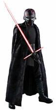 Hot Toys Star Wars IX: El ascenso de Skywalker - Kylo Ren Figura de colección escala 1/6