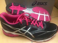 Asics Gel Pulse 8 Women's Running Shoes Size 8 RRP £85