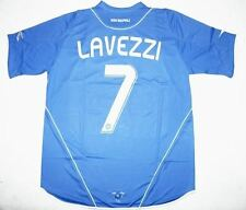 Home Memorabilia Football Shirts (Italian Clubs)  a77b011c8