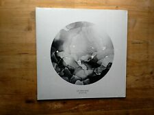 Efterklang Piramida Near Mint Vinyl Record CAD3229 CD & Booklet