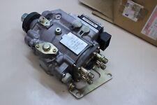 Bosch Opel Vectra B Zafira 2.0 DTI 16 V Pompe À Injection 9201510