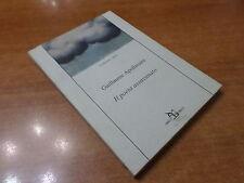 Guillaume Apollinaire IL POETA ASSASSINATO Edizione Greco & Greco 1991