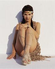 Sandra Bullock UNSIGNED photo - E243 - BEAUTIFUL!!!!!