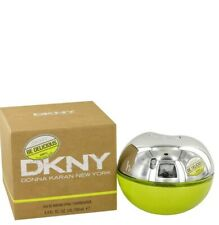 BE DELICIOUS FOR WOMEN BY DKNY EDP 100 ml
