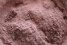 100 Gr. Mimosa Hostilis micronized powder / Jurema Preta / MHRB