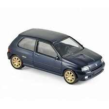 RENAULT CLIO Williams 1 43 by NOREV