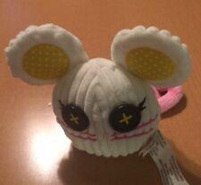 "Lalaloopsy Plush Mouse 7"""