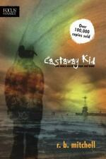 CASTAWAY KID PB (Focus on the Family Books)