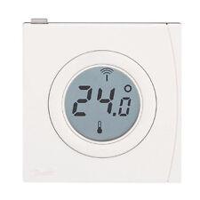 Danfoss Link RS-Z - Z-Wave temperature sensor