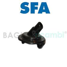 aggancio cassetta tubo per cavo isolante Sanitrit sanitop saniplus PA1359