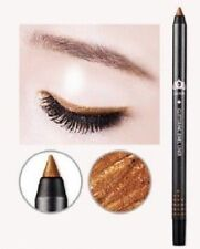 Lioele Glittering Jewel Liner,#07 Glam Bronze. Free Shipping & Sample LE-031